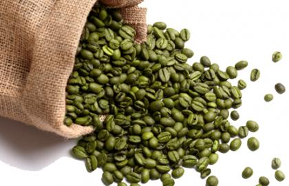 כיצד הקפה הירוק עוזר לכבד שומני?